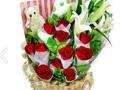 永安市鲜花预定在线定制生日鲜花网络鲜花送货上门快速