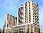 省体中心奥体都市花园单身公寓 超大露台 拎包入住
