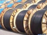 广州黄埔区二手低压电缆收购