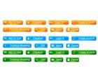 网站建设/推广,seo,app开发,开发,微商