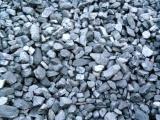 华旭工贸榆林煤炭批发洗选煤动力煤