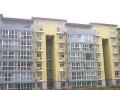 西三旗 北新家园 正规三居室 户型方正 采光好 总价低 靠谱