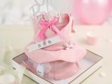 婴儿礼盒 百日礼盒 吉恩兔婴儿礼盒产品系列