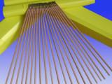 阿维斯塔309L进口超低碳不锈钢焊条