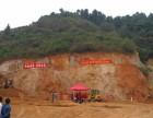 迁安挖掘机操作技术培训技校挖掘机操作多少钱