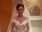 新娘跟妆舞台妆宴会妆价格便宜
