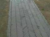 河北裕隆瓦业青瓦青砖琉璃瓦连锁瓦红瓦立瓦灰瓦片屋面瓦小青砖条