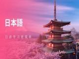 温州日语培训机构,日语考级,日语速成班