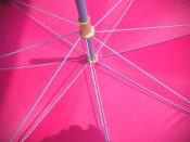 庭院伞价格-大量供应出售品质好的广告伞