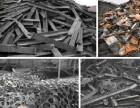 张家界收购工厂设备拆除中央空调电器回收金属