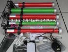 无锡富万家门业卷闸门管状电机价格,电动门遥控器配置安装