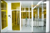 实验室设计 规划 工程 首选沃柏斯