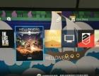 港版1106A PS4游戏机