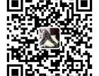 高仿名牌围巾工厂原单爱马仕真丝围巾广州高仿货源批发