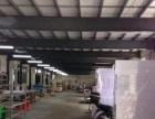 各类电焊工程