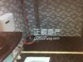 珠海前山荣泰小学旁荣泰河庭C区3房精装修生活配套适合居家