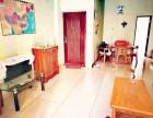 仙葫金地世家南区 3室 2厅 106平米 整租 拎包入住金地世家