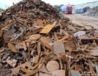 北京昌平阳坊报废家电电器回收