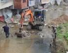 上海奉贤区环卫专业管道疏通清洗淤泥