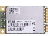 中兴ZM8620无线通讯LTE模块ZM8620