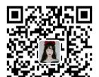 广州玉器哪里怎么鉴定出手流程
