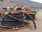 广州南沙区报废低压电缆收购公司一览表?