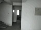 兴安北路呼和佳地270 高档洋房别样生活 有房本可按揭