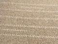 长年出售二手地毯种类多多,库房的