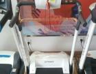 石家庄尚体运动健康商城跑步机健身器材