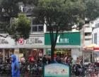 徐汇天钥桥路 沿街商铺奶茶店 年租9万