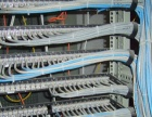 大亚湾 监控安装,无线覆盖,机房建设,综合布线