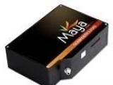 Maya2000Pro光纤光谱仪