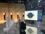 北京瑞康樂模擬網球,模擬棒球,模擬足球,模擬高爾夫廠家