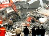 江苏厂房酒店宾馆工厂拆除