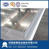 河南明泰优质易拉罐用铝5182铝板优质铝板为您提供优质服务