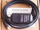 USB接口,连接FATEK永宏PLC