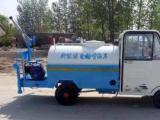 厂家直供新能源洒水车垃圾车高压清洗车扫路车类型繁多