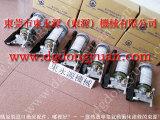 LGN-110冲床电磁阀,珠海沃得精机油泵维修-YOKOHA