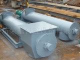 供应各种型号铰刀秤 螺旋铰刀秤 双轴铰刀秤 螺旋输送机 输送机