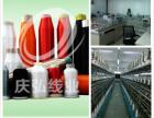 东莞市庆弘缝纫线厂家专业生产缝纫线各种特殊缝纫
