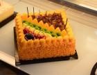 烘焙面包加盟 西点蛋糕店 安德尼翻糖蛋糕致富更轻松