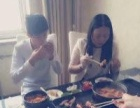 韩悫亭加盟 西餐 投资金额 1-5万元