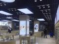 镇江、句容丹阳丹徒扬中手机店、移动营业厅设计装修
