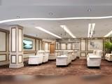 上海整形医院哪个比较好,优质的产品与服务