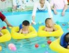 K地铁会员过百品牌婴幼儿早教游泳转让