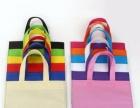 无纺布袋,手提袋,包装袋,档案袋,环保袋