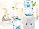萬春送水訂水 藍藍桶裝水免費送飲水機 萬春小區藍藍桶裝水