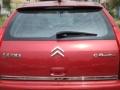 雪铁龙 世嘉两厢 2008款 1.6L 手动 时尚型清凉一夏钜惠