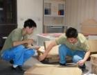 卢湾区家具维修 专业维修家具 维修办公椅转椅