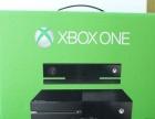 英国代购 现货Microsoft微软Xbox One游戏机Kin